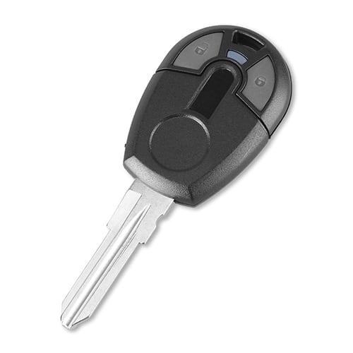 vyr 1289fiat kulcshaz 1