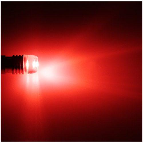 bay15d 21w ledes izzo piros 2