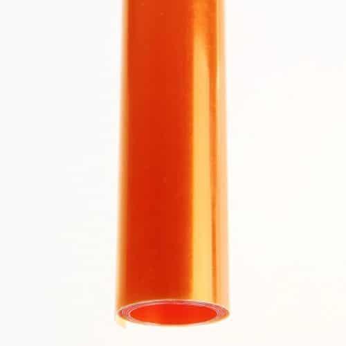 lampa folia narancssarga 5