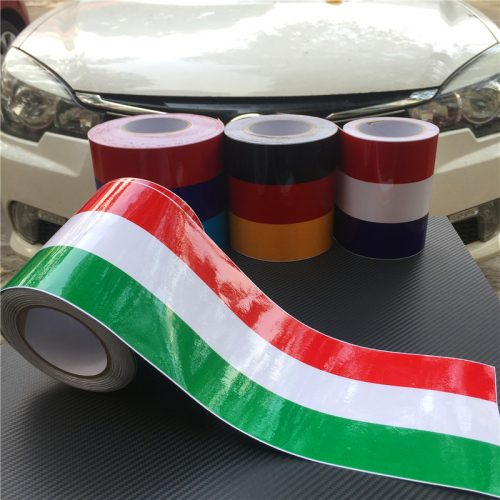olasz auto matrica fiat alfaromeo 3