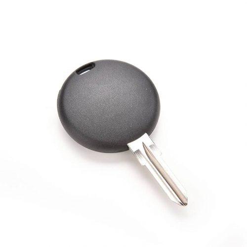 smart kulcshaz 3gombos 3