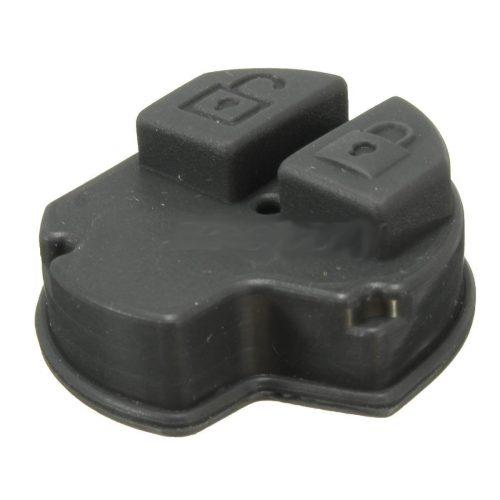 suzuki kulcs gombsor 3