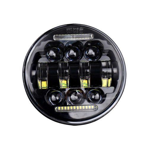 led motor elso lampa 2