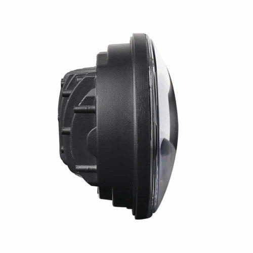 led motor elso lampa 3