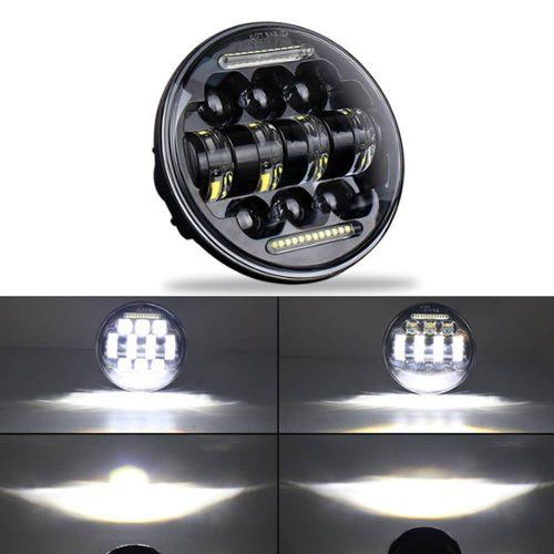 led motor elso lampa 4