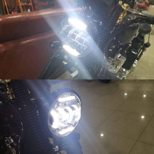 led motor elso lampa 6