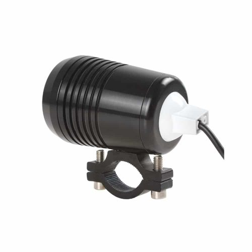 motoros kodlampa 2