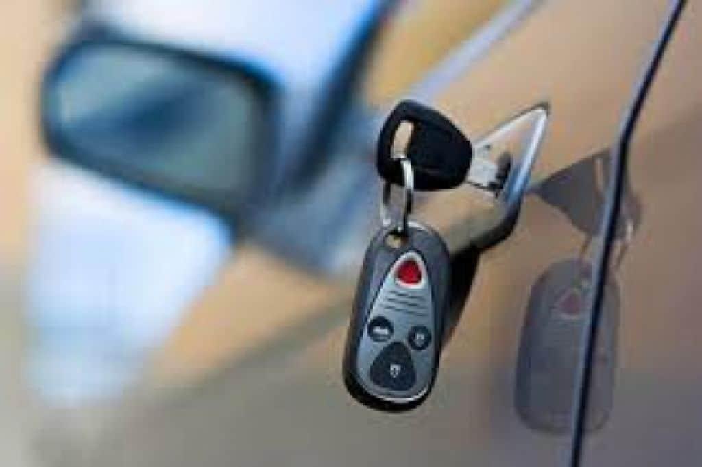 autokulcs reszei kulcszar blog