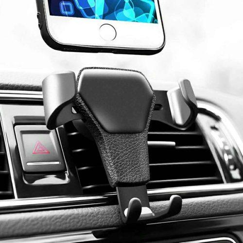 autos telefontarto szellozore 1
