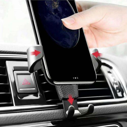 autos telefontarto szellozore 2