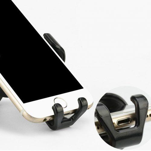 autos telefontarto szellozore 5