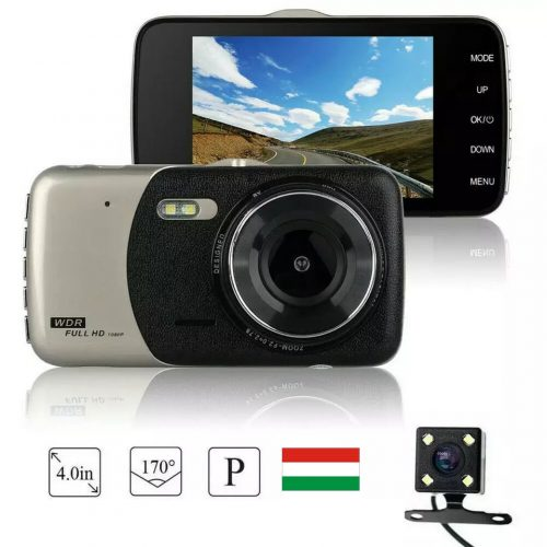 autos kamera 1
