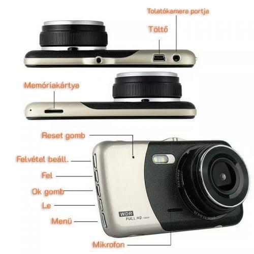 autos kamera 2