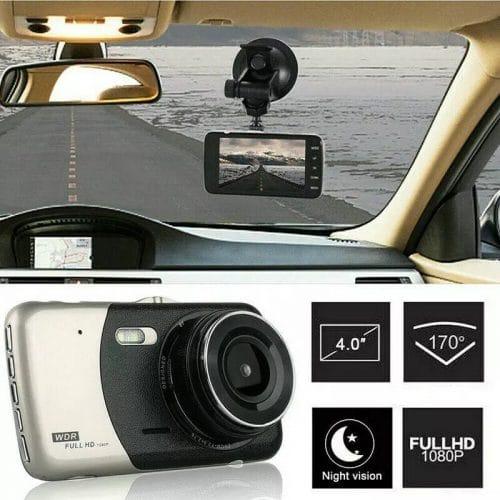 autos kamera 3