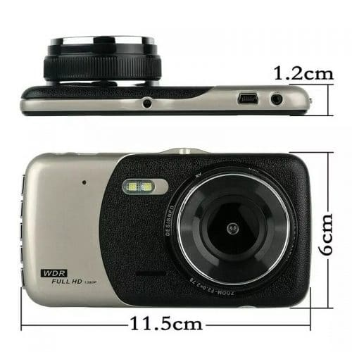autos kamera 4