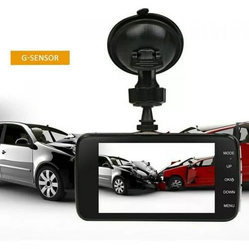 autos kamera 6
