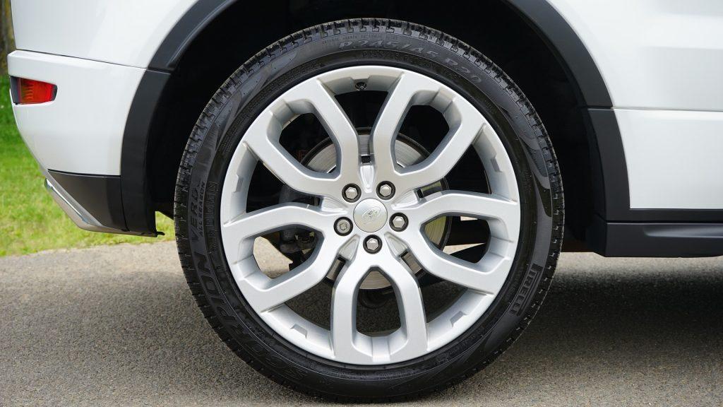 wheel 1492906 1920
