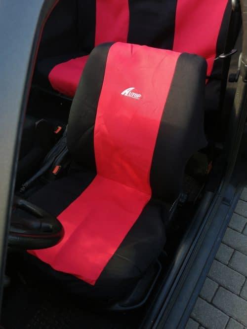 auto uleshuzat piros 4