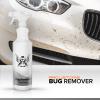 bogaroldo spray rrc 1