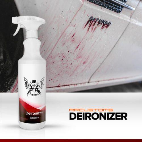 deironizer femtormelek eltavolito spray 1