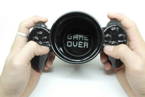 gamer bogre ajandek 4