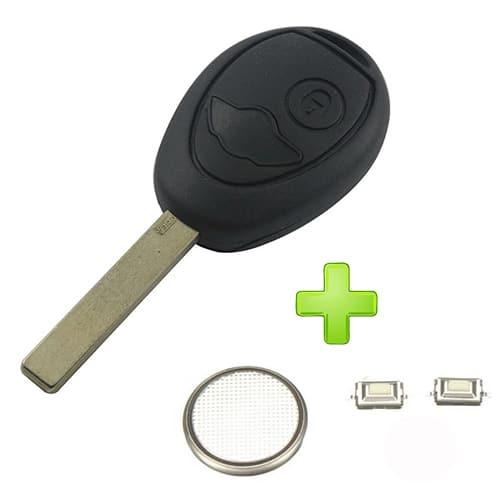 mini cooper kulcs javito keszlet1