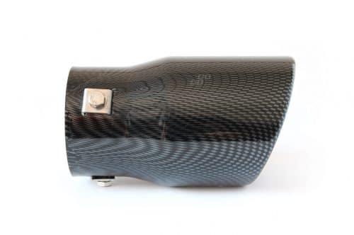 karbon sport kipufogoveg 2