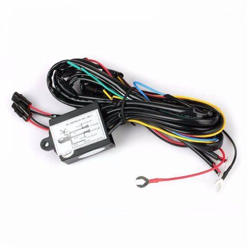 nappali menetfeny vezerlo elektronika 1