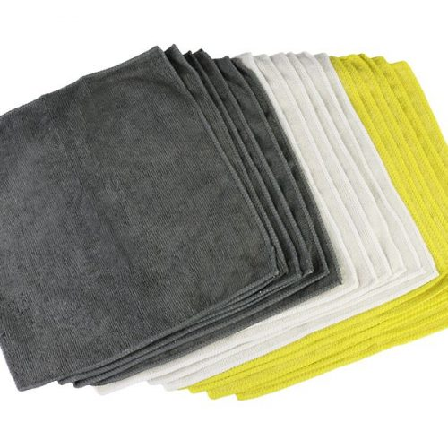mikroszalas kendo csomag