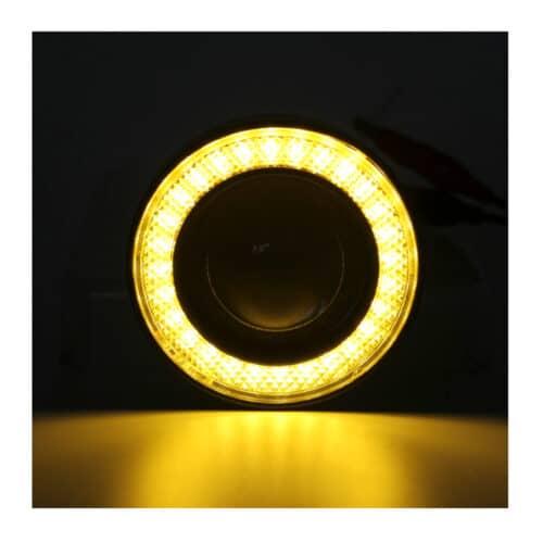 64MM Fog lamp