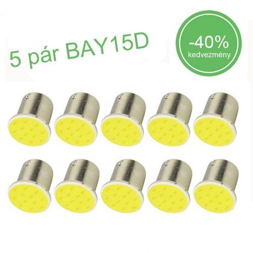 bay15d led izzo csomag 1