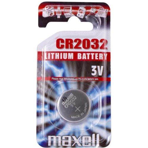 cr2032 elem 2