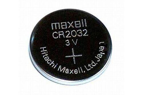 cr2032 elem
