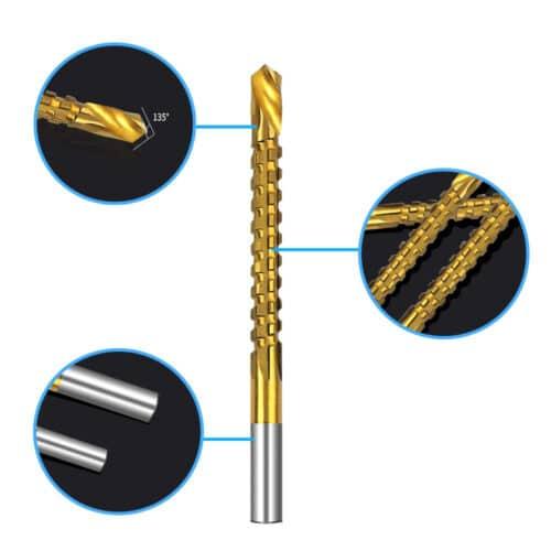 kobalt furoszar szett 3