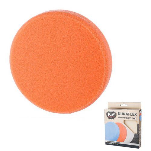 polirozo korong narancssarga 1